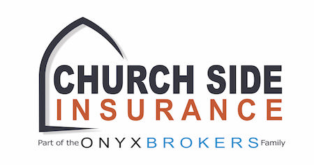 Church Side Insurance